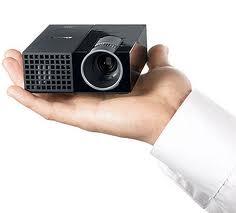 Dell Projector Australia